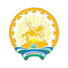 Министерство торговли и услуг РБ