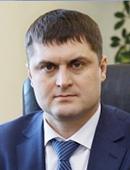 Фазрахманов И.И.